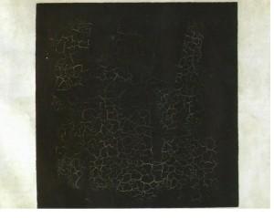 malevich-kvadrat